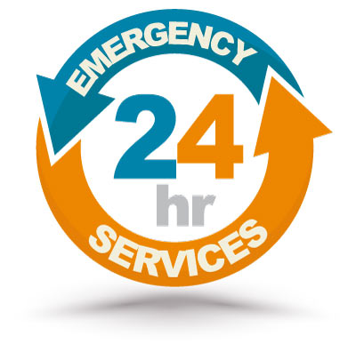 Emergency On-Call Service