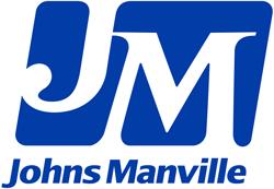 johnsmannsville