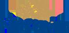 Kingspan-Foam-Duct-logo