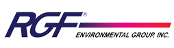 RGF-Environmental-Group-logo