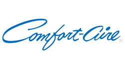 comfort-aire