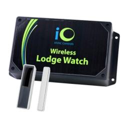 lodge watch